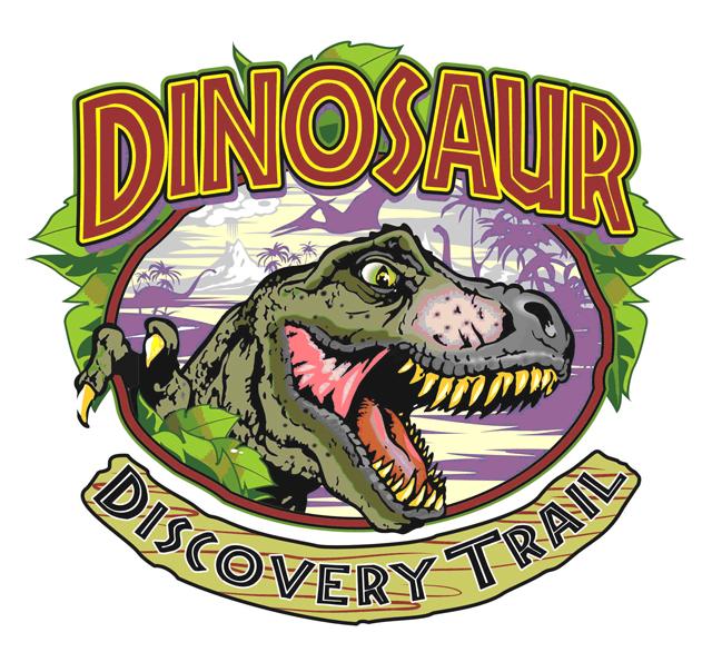 Dino-Trail-logo-web