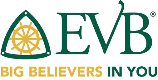 EVB-Logo-Believers-Tagline