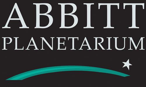 abbitt-planetarium-1