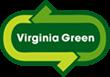Virginia Green Accredited