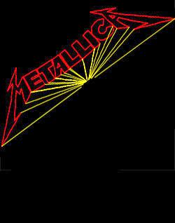laser_metallica_poster