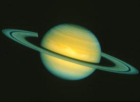 tab-planetarium