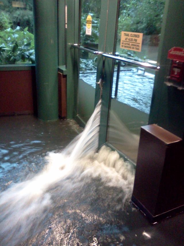 water-surge-right-door3